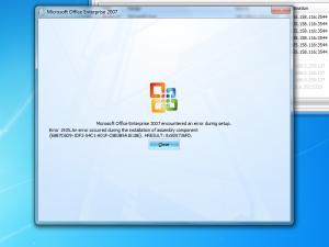 error 1935 microsoft office 2010 windows 10